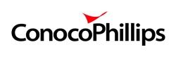 ConocoPhillips Announces Share Repurchase Program And Declares Quarterly Dividend