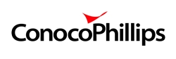 ConocoPhillips Submits Application for New Offshore LNG Terminal