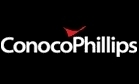 ConocoPhillips and Mitsubishi Enter Into a Joint Development Agreement for LNG Import Terminal