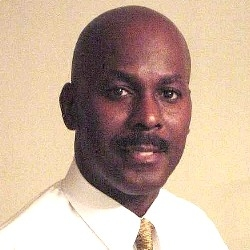 District of Columbia Mayoral Candidate Dennis Moore Outlines Major