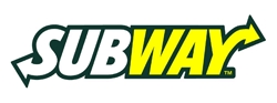 The Subway® Restaurant Chain Again Named Number One Franchise