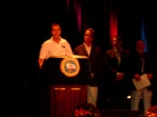 Subway® Restaurants Honored at Gov. Schwarzenegger's Sept. 15 Summit on Health, Nutrition and Obesity