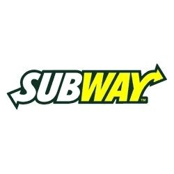 Subway® Restaurants Finds Football Fans Want Healthier Options While Watching the Big Game
