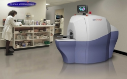 Gamma-Medica-Ideas Introduces New Tri-Modality FLEX Triumph™ Pre-Clinical Imaging System