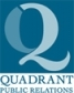 Quadrant Two Selected as PR Account Finalist by Cash Zone-Metropolitan National Bank