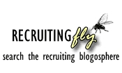 Recruiting Blogs in the Blogosphere