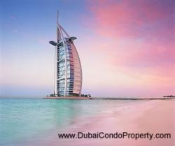 Dubai: The Hidden City of Tomorrow