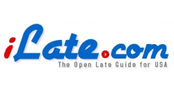 iLate.com Helps Nighthawks and Travelers Navigate the Night Market