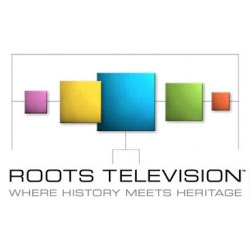 Show Us Your Roots and Win $500