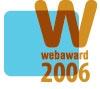 Organic's Kingdon to Lead the 2006 WebAward Judging Panel