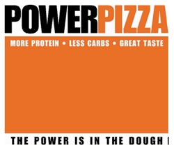 Power Pizza Offers a Healthy Choice to America's Favorite Food