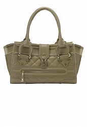 Toojays Boutique Gives You Designer Bags without the Designer Prices