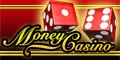 Money Casino Gives Extra Bonus