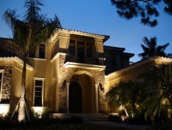 Outdoor Lighting Business in Jacksonville to Participate in Upcoming 5 Star Design Television Series