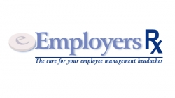 Industry Praises Employers Rx for New HR Outsourcing Website