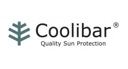 Coolibar Names Dennis Thalhuber as Chief Financial Officer