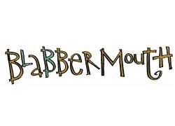 BlabberMouth PR to Represent NovaCentrix, a Nanotechnology Products Company