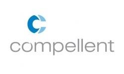 Compellent Deploys Storage Software to Simplify Server Management