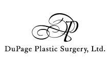 DuPage Plastic Surgery Announces the Opening of its Second Office in Suburban Chicagoland