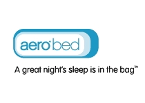 New Luxury Spare Bed Solution for Giving Guests a Great Night's Sleep