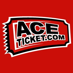 Ace Ticket is #1 with Fenway Charity