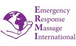 Local Massage Therapist Appointed State Director of Emergency Response Massage International (ERMI)
