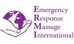 Local Massage Therapist Appointed State Director of Emergency Response Massage International (ERMI)