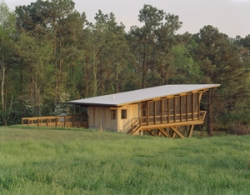 Little Classroom on the Prairie Gets Big International Attention