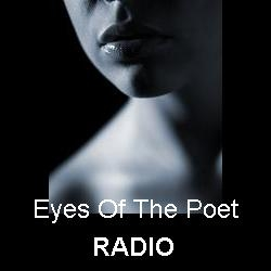 Eyes of the Poet Radio Celebrates National Poetry Month and Takes New Poetry Submissions