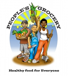 People's Grocery Launches Healthy Snack Delivery Program
