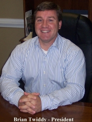 Cavalier Builders President Elected to TBA Board of Remodelers