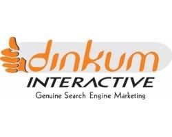 Expert Internet Marketers Team Up to Provide Genuine Website Marketing Services