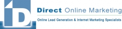 Blogger Paul Woodhouse Joins Direct Online Marketing™
