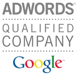 Direct Online Marketing™ Earns Qualified Google Advertising Company Designation