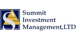 Share the Wealth: Summit Investment Management Takes the Hassle Out of Charitable Giving