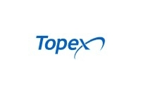 Topex Receives 2006 Product of the Year Award from Communications Solutions