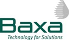Baxa Corporation Announces Its UK Subsidiary, Baxa Ltd, to Expand into New Facilities, More than Doubling in Size from the Present Location