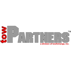 Jerr-Dan to Provide towPartners Memberships to the Towing Industry for 2008