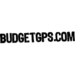 BudgetGPS Announces Low Cost GPS Tracking Solution - BudgetGPS.com