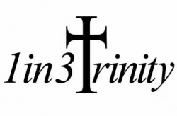1in3Trinity Launches Faith-infused Clothing Line at Celebrate Freedom 2006 Concert