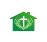 Christian Real Estate Network Claims it is Now the Largest Faith-Based Real Estate Network in the World