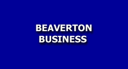 Beaverton Business Launches New Online Business Directory