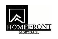 Local Corona, California Mortgage Broker Reveals the Insider Secrets that All Consumers Need to Know About Obtaining a Mortgage