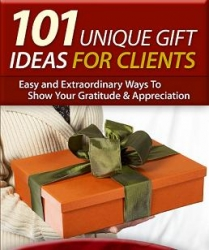 Christmas Gift Ideas For Business Clients - Christmas Gift Ideas