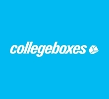 Collegeboxes.com Student Storage Enhances Customer Service with New Call Center
