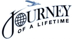 Reality TV Casting Call - Journey Of A Lifetime - Contestants Wanted