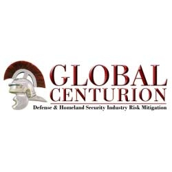 Debuting Project Global Centurion – a Grand ISS and Government Contracting and Marketing Services Initiative