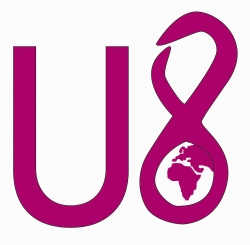 Rich & Poor Countries to Gather at U8 Summit