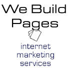 Link Development Training for Effective Search Engine Marketing and Optimization