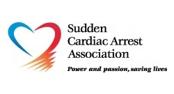 Sudden Cardiac Arrest Association Urges Gov. Romney to Sign AED Bill